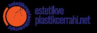 Estetik ve Plastik Cerrahi Logo